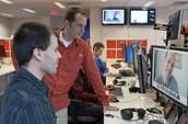 Software Developers, System Software