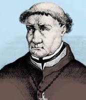 Tomas de Torquemada, Inquisitor