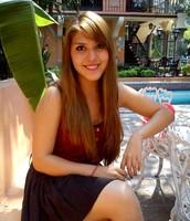 Lau Romero