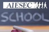 AIESEC School: Acelerá tu liderazgo aprendiendo más rápido!