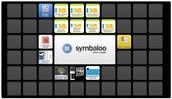 Grade 8 Symbaloo Webmix Page - Just Click!