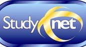 Discover the World With Us - StudyNet Brasil