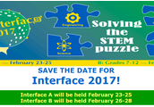Interface Call for Presenters