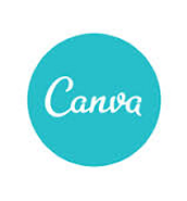 Canva Graphic Design