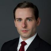 William Yeack - Senior Consultant (NY)