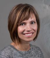 Lisa Yaszek