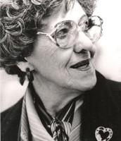 Jean Sexton