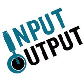 Inputs/Outputs