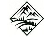 Timber Grove At Mt Scott