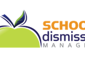 School Dismissal Manager is up and running!