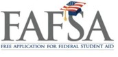 FAFSA or TAFSA Assistance