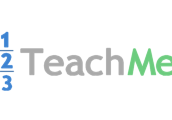 Resource 10: 123 Teachme