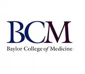 Baylor college of Medicine (Houston Tx)