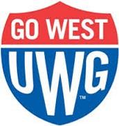 West Georgia College 1990-1992; 1992-1995