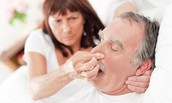 How to reduce snoring?