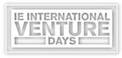 Os invitamos al lanzamiento del Venture  Day- Wayra e IE Business School