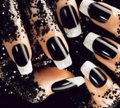 Join our website about nail designs and nail art