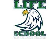 LifeSchool Mountain Creek
