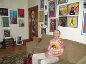 Jerry Desmarais