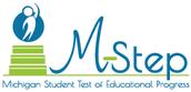 M-STEP Practice Problems