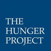 Intro to The Hunger Project