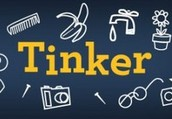 The Tinkering School