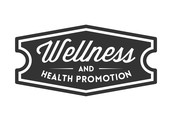 Wellness and Health Promotion