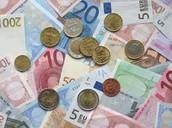 Europees geld