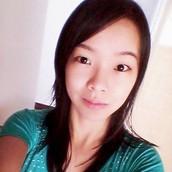 Jessica Sakai