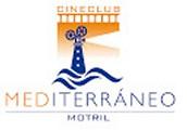 Cineclub mediterraneo
