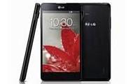 LG Optimus G $199.99