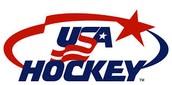 I like hockey