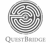 QuestBridge College Prep Scholarship
