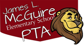 About the McGuire PTA
