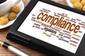 2016 Summer Compliance Bundle