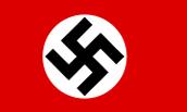 Make Germany Greater Again!