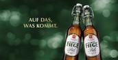 Fiege Pils Köln