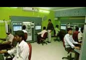 Best plc training chennai