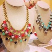 Shop amazing fashionable accessories from Stella & Dot