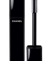 Chanel Curl Defining Mascara