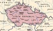 Czech Republic O.O