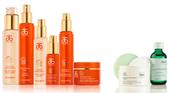RE9 Advanced Skincare