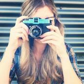 #2 Photographer