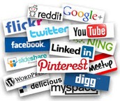 INTERNET AND SOCIAL MEDIA MARKETING FOR YOUR BUSINESS