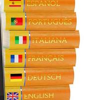 Bilingual Dictionary