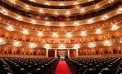 Colon Teater