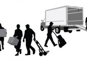 Local Moving Service