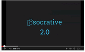 Socrative Overview