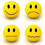 ERROR!! EMOTIONS NOT FOUND.