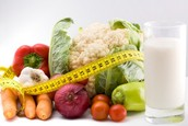 Getting The Most Out Of Your Weight Loss Plan